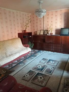 Продам Часть Дом в Ногинске