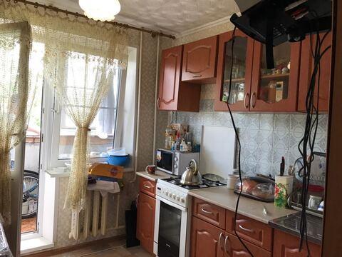 Продам 2-ку в г.о.Домодедово, п.Растуново