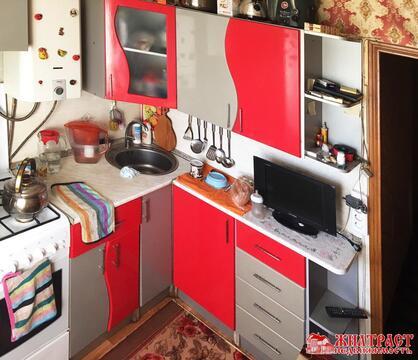 В Павловском Посаде на улице Кирова продается 2 комнатная квартира