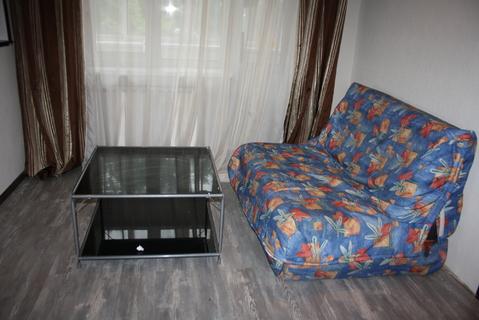 Сдам двухкомнатную квартиру в Химках