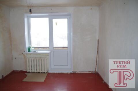 Купить квартиру в Воскресенске! 2к.кв ул.Андреса 2а, о/пл 51 кв.м.