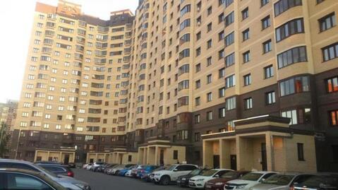 Воскресенск, 2-х комнатная квартира, ул. Кагана д.19, 3750000 руб.