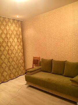 Видное, 1-но комнатная квартира, Северный квартал д.8, 3999000 руб.