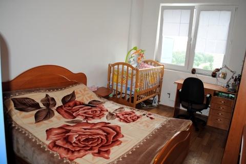 В продаже 2-х комнатная квартира Лукино-Варино