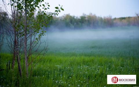 Земельный уч. 20 соток, Н.Москва, 30 км от МКАД Калужское шоссе