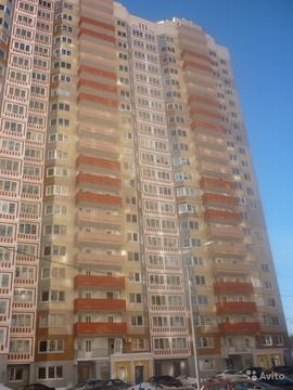 Продается 2х-комнатная квартира г.Одинцово, ул Чистяковой, 65