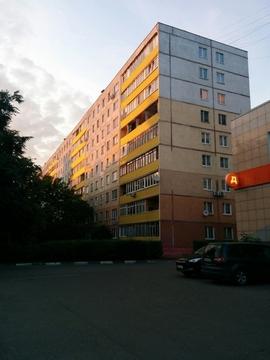 Продается 2-я кв-ра в Ногинск г, Патриаршая ул, 17