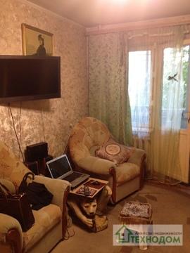Подольск, 2-х комнатная квартира, большая серпуховская д.10 с1, 3400000 руб.