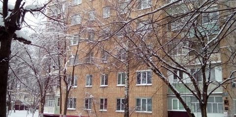 Продаётся 2-ком кв в Подмосковье, город Раменское, ул Космонавтов