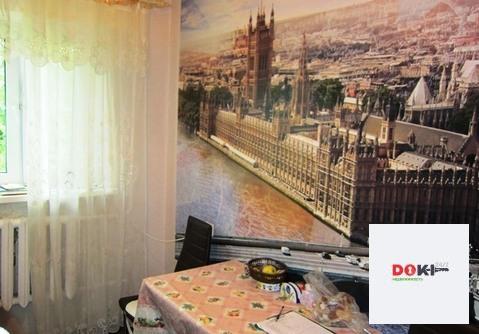 Выставлена на продажу великолепная 2-х комнатная квартира!