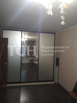 1-комн. квартира, Пушкино, пр-кт Московский, 6
