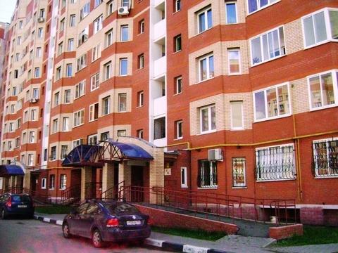 Ногинск, 2-х комнатная квартира, ул. Декабристов д.1В, 5100000 руб.
