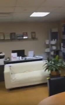 Аренда офиса 126 кв.м. метро китай город, свободный вход.