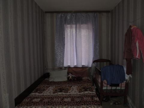 2-х комнатная п.Зубово, Клин
