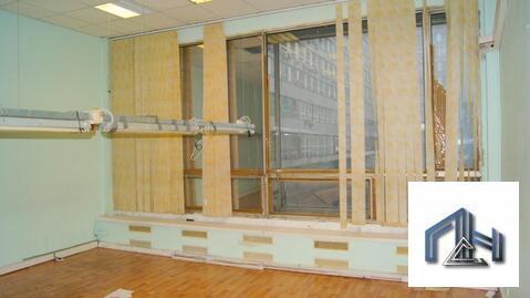 Аренда псн , общей площадью 38 кв.м в районе Останкинской телебашни