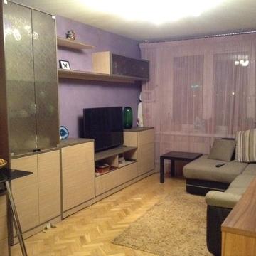 Кирпичный дом индивидуальной планировки в 2 мин от метро!