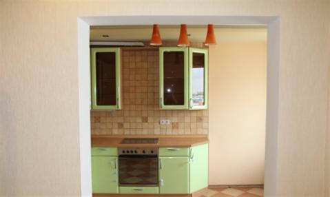 Сдается 3 к квартира, город Мытищи, ул. Индустриальная, дом 7, к. 3