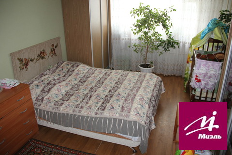Лобня, 2-х комнатная квартира, ул. Краснополянская д.50, 4500000 руб.
