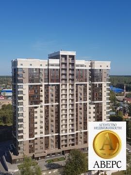 Наро-Фоминск, 2-х комнатная квартира, ул. Курзенкова д.18, 6400000 руб.