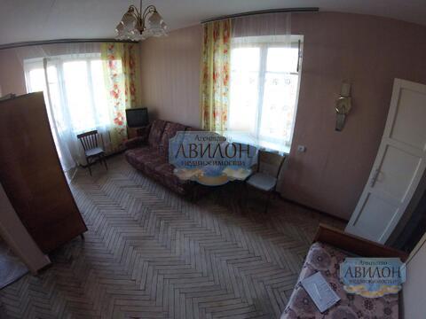 Продам 1 комнатную квартиру по адресу Молодёжная д 5