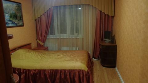 Продается 3-я квартира в г.Мытищи на ул.Щербакова д.1к1