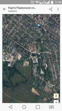 100 Свирской дивизии 13соток, 1450000 руб.