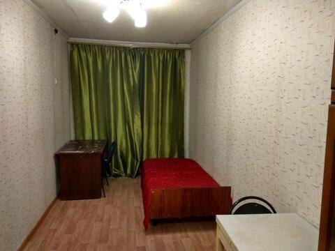 Сдается 2-х комнатная квартира в г. Жуковский, ул. Фрунзе