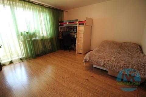 Продается 1 комнатная квартира в поселке Развилка