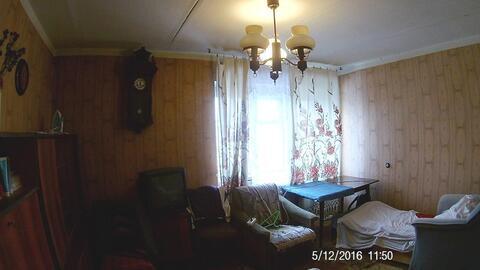 1к квартира в г.Истра, ул.Босова