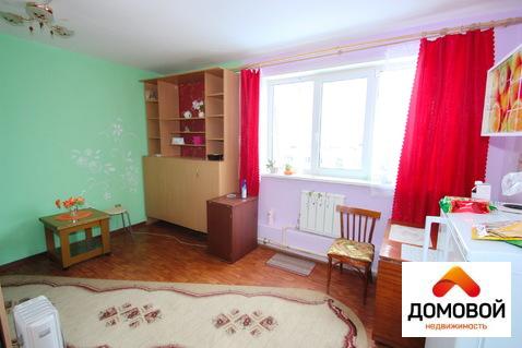 Отличная квартира в центре г. Серпухов, ул. Российская