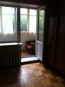 2-х комнатная квартира центр г. Клин
