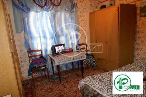 Предлагаем вам купить двухкомнатную квартиру в г.Мытищи. 2к.к.
