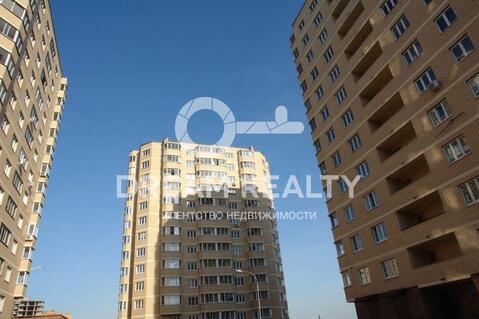 Продажа 3-комн. кв-ры, МО, с. Рождествено, Сиреневый бульвар, д. 7