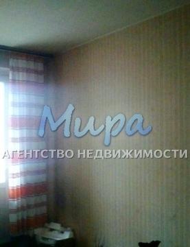 Свободная продажа! 15 минут пешком до метро Волжская и Текстильщик