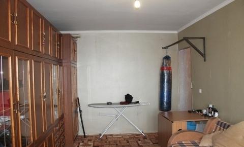 Домодедово, 2-х комнатная квартира, Центральный мкр, Каширское ш д.91, 4690000 руб.
