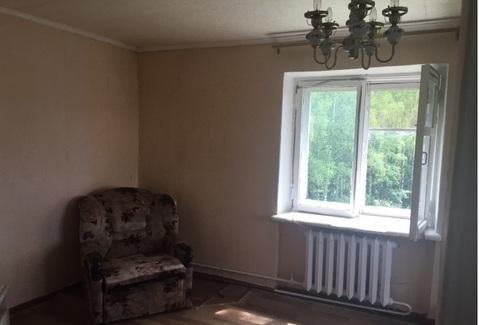 Недорого Продается 1- комнатная квартира Мира 10