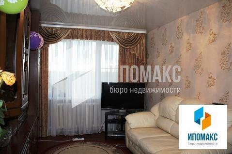 Киевский, 2-х комнатная квартира,  д.17, 4650000 руб.