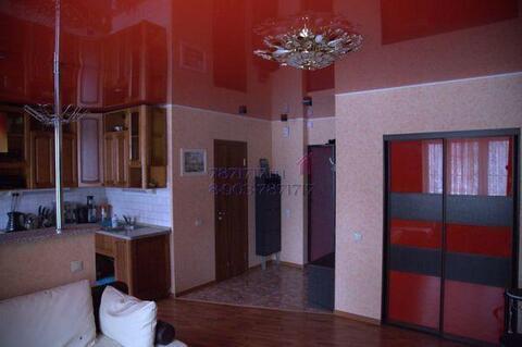 Сдам двухкомнатную (2-комн.) квартиру, Сосновая аллея, 707, Зеленог.