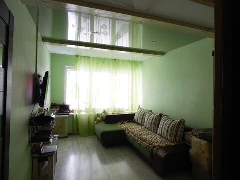 Часть дома г. Сергиев Посад Московская обл. ул. Новоярославская, 2650000 руб.