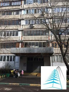 Продаю однокомнатную квартиру на Чечулина