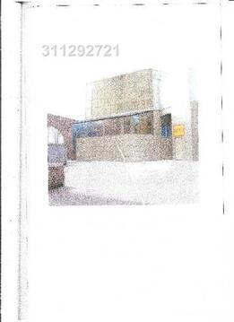 Собственик продает часть административного отдельно стоящего здания. П