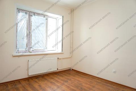 "1-комнатная квартира, 35 кв.м., в ЖК ""Люберцы 2016"""