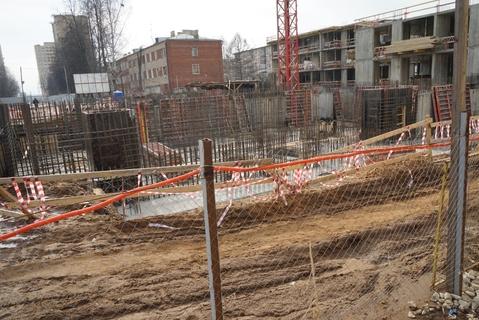 Купить квартиру Мытищи Пироговский ЖК Диалект 89671788880 офис продаж