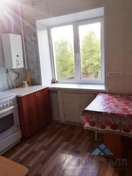 2х-комнатная квартира в хорошем состоянии