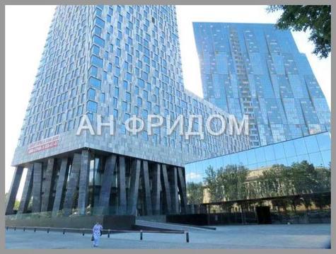Москва, 3-х комнатная квартира, ул. Мосфильмовская д.8к3, 64500000 руб.