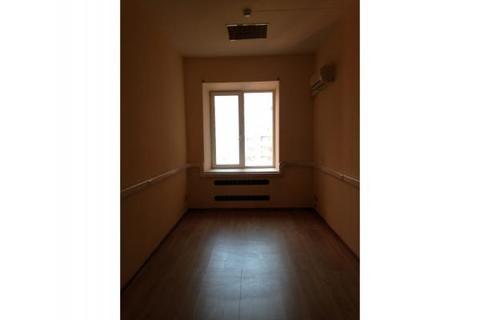 Сдается Офисное помещение 18м2 Римская, 15000 руб.