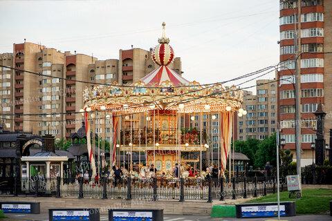 Снять квартиру метро Новые Черемушки