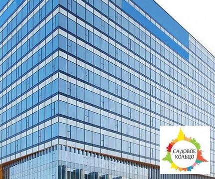 Продается офисное помещение общей площадью 663 кв.м. Состояние: под ч