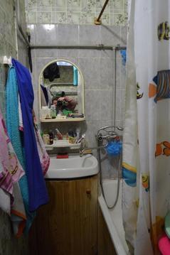Истра, 1-но комнатная квартира, Без улицы д.9, 2150000 руб.