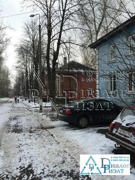 Дзержинский, 2-х комнатная квартира, ул. Строителей д.12, 4400000 руб.